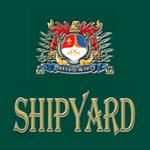 Shipyard Paper Kits