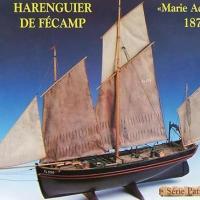 Soclaine Marie Adelaide