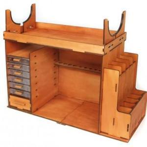 OcCre Portable Workshop