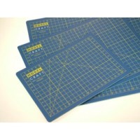 "A5 Self Heal Cutting Mat (9.2""x6.4"") PKN6005"