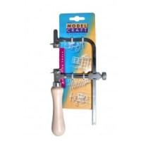 Adjustable Piercing Saw Frame PSA5040
