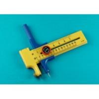Circle (compass) Cutter PKN4101