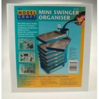 Mini Swing Organizer PBX1048