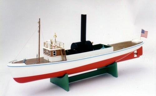 t1steamlaunch-1boat