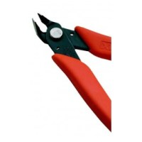 Xuron Angled Hi-Precision Shears XUR-420T