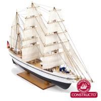 Constructo Gorch Fock 80570