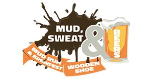 Mud, Sweat & Beers