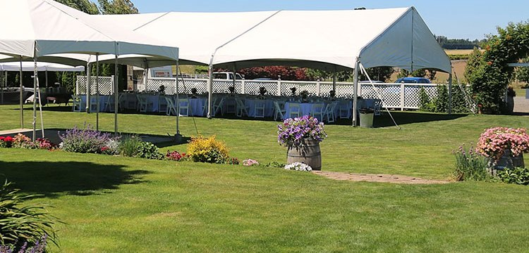 woodburn-event-rental5