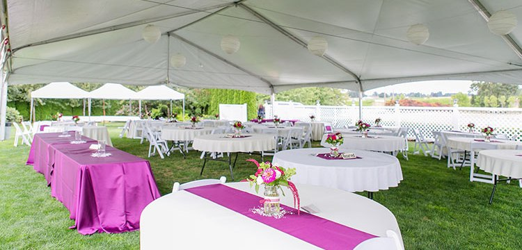 woodburn-event-rental7