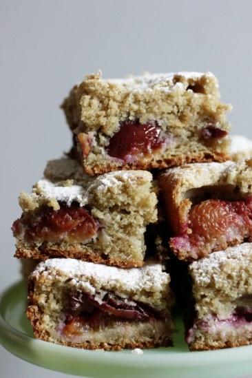 gluten-free-plum-cake-8