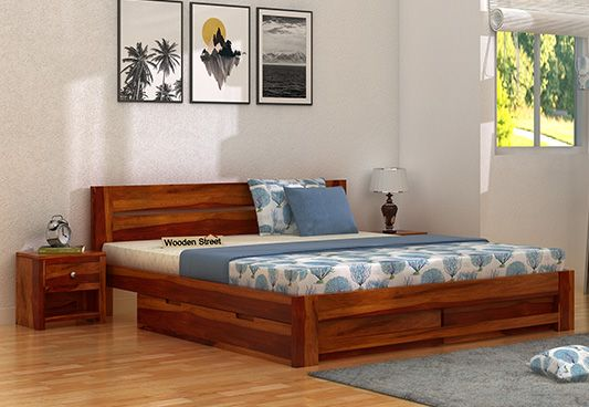 Quality Bedroom Sets