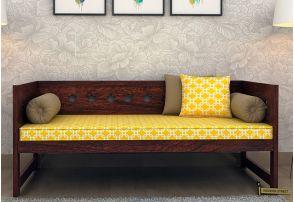 Divan Bed Best Diwan Online In India Upto 55
