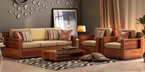 Furniture Wood Online Sheesham