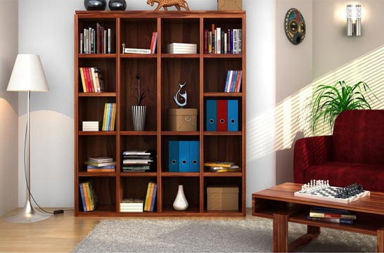 Buy Study Room Furniture Online In India Wooden Street