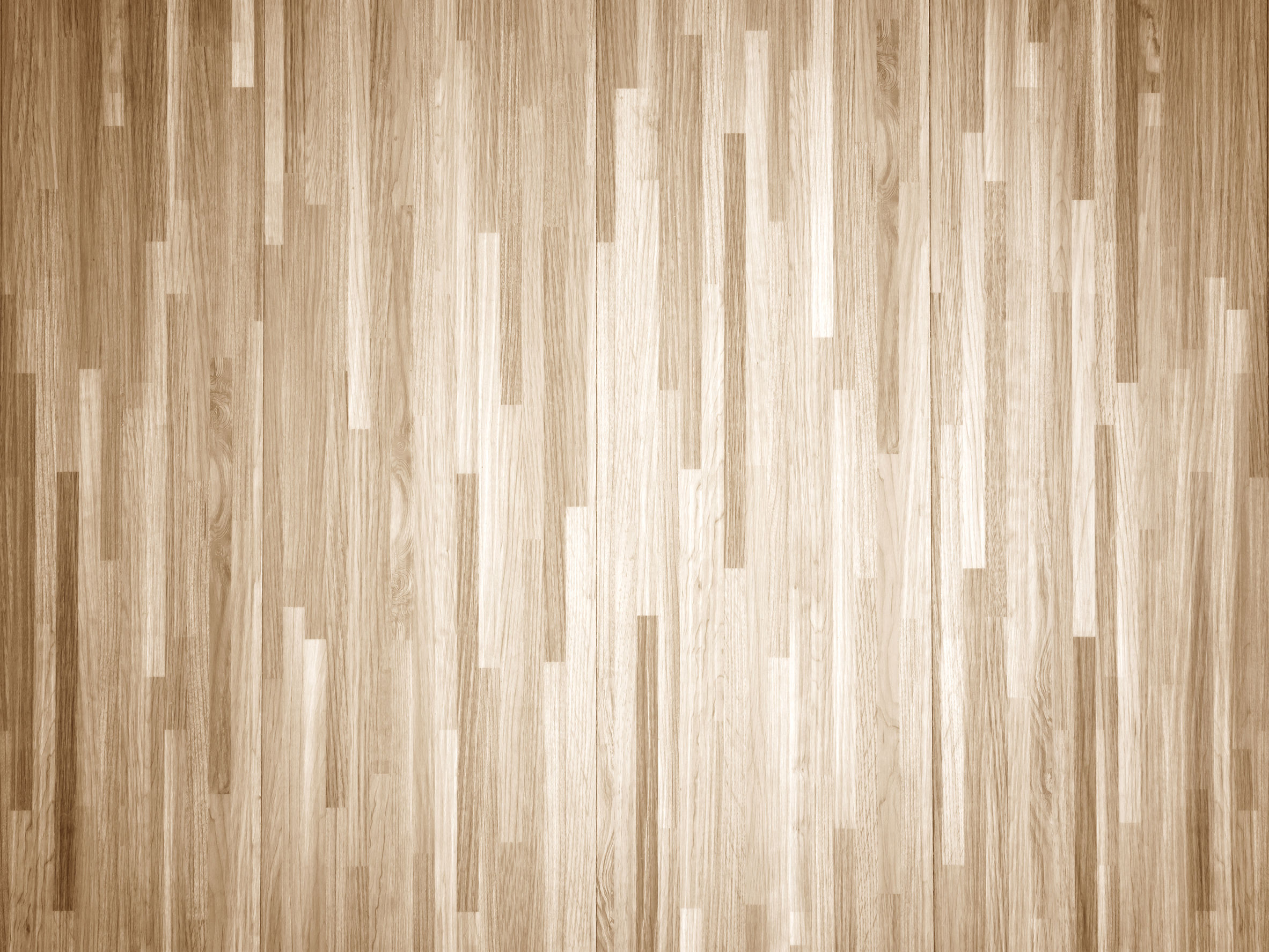 wooden floors candle how clean hardwood floor to wood from remove cleaning off wax laminate removing