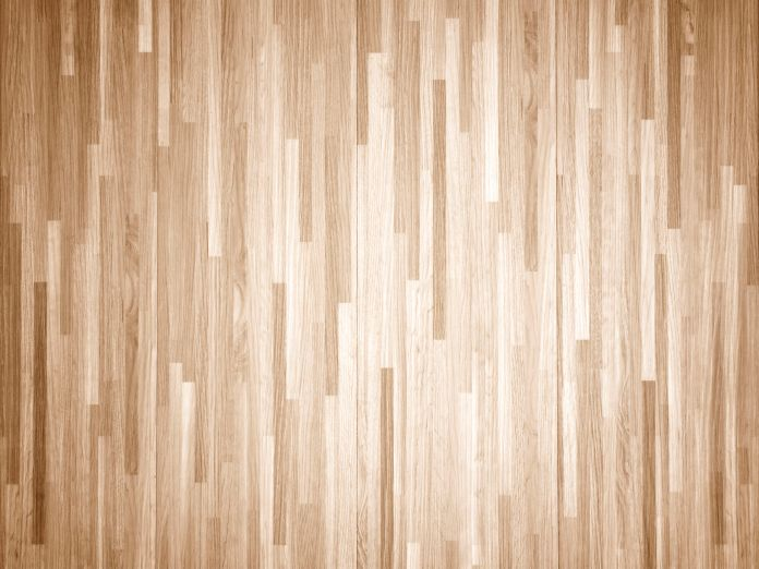 How To Chemically Strip Wood Floors Woodfloordoctor Com