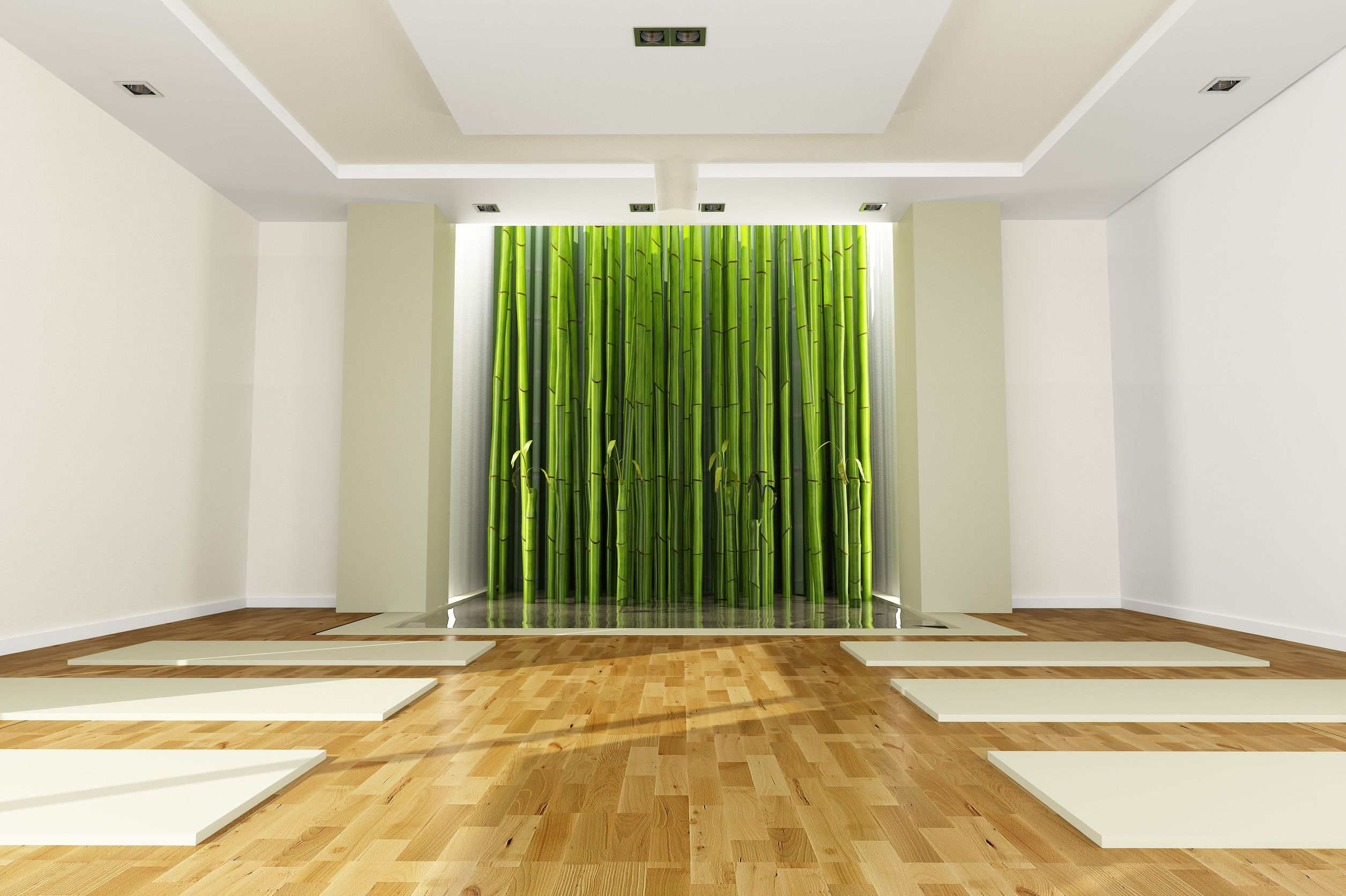 The Truth About Bamboo Flooring WoodFloorDoctor