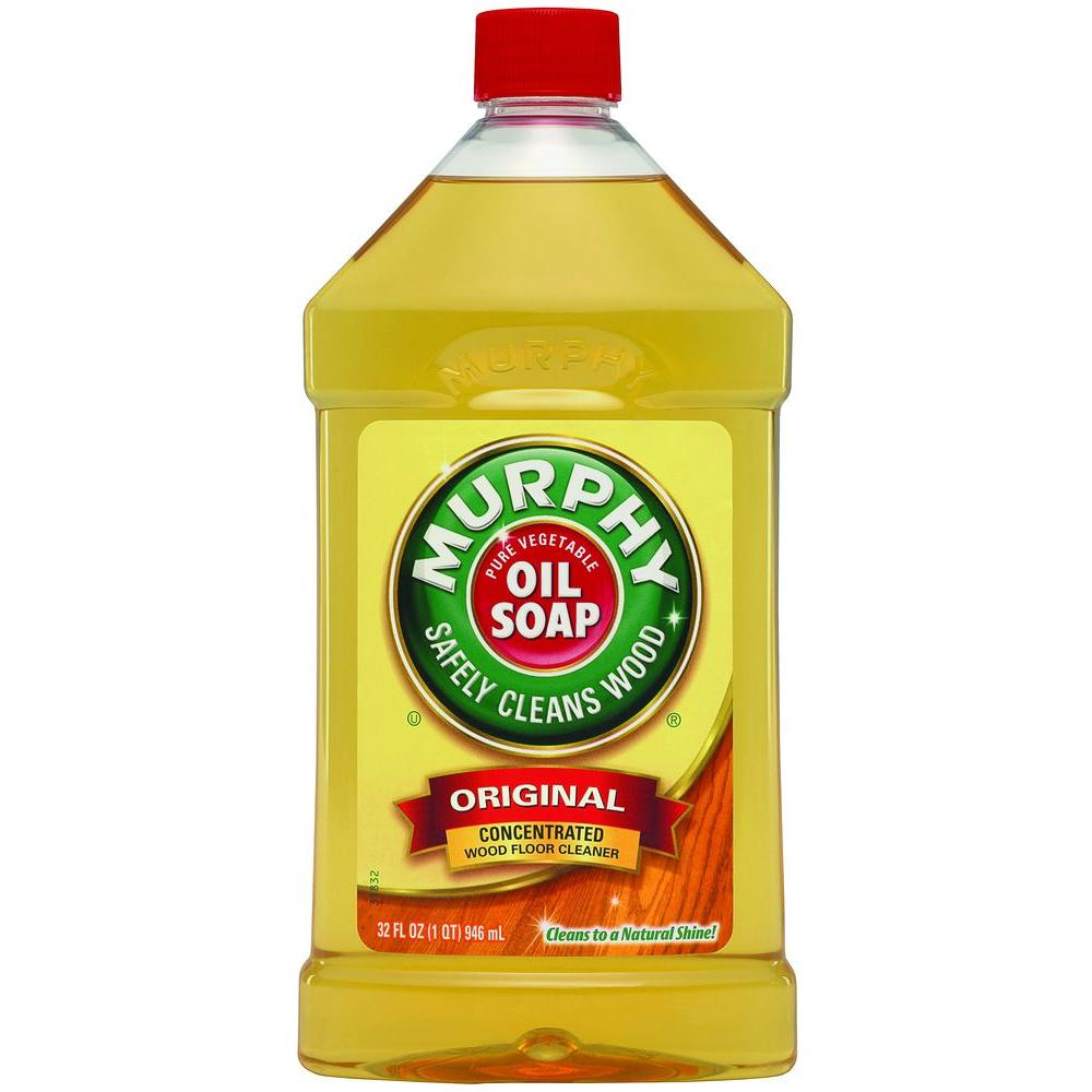 Murphys Oil Soap Uses >> Product Review Cleaning With Murphy S Oil Soap Woodfloordoctor Com