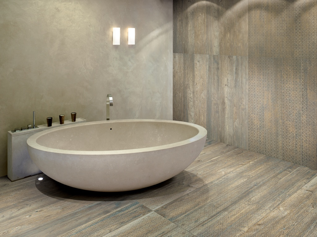 A general guide to wood look tiles woodfloordoctor wood look tiles growing in popularity dailygadgetfo Choice Image