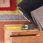 23314880 – carpet and laminate choice for interior