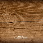 38064345 – realistic highly detalized wood background. old wooden plank.