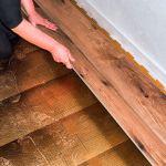 81475273 – craftsman laid laminate, vinyl laminate or wood laminate