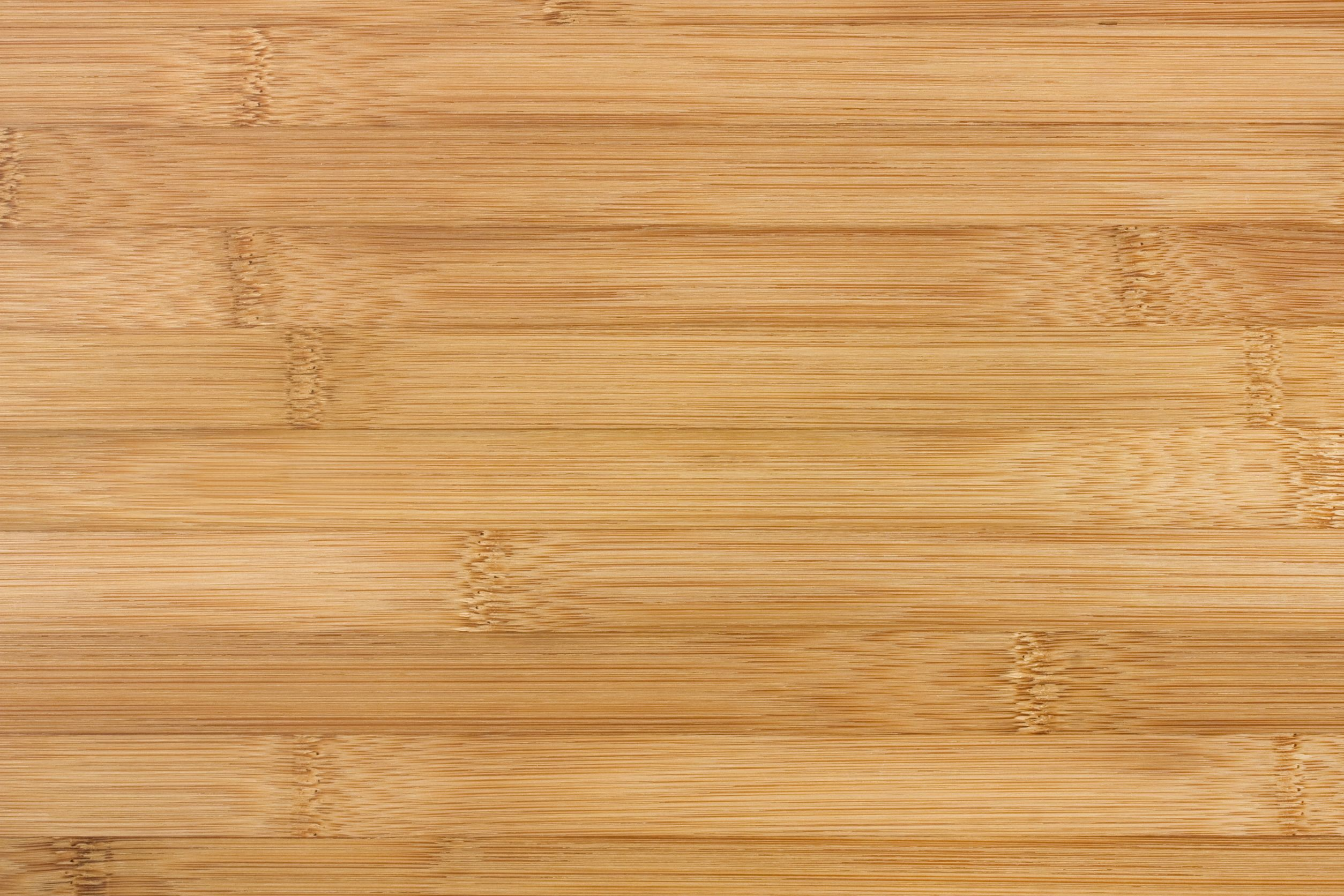 9074647 Bamboo Wood Background Texture Woodfloordoctor Com