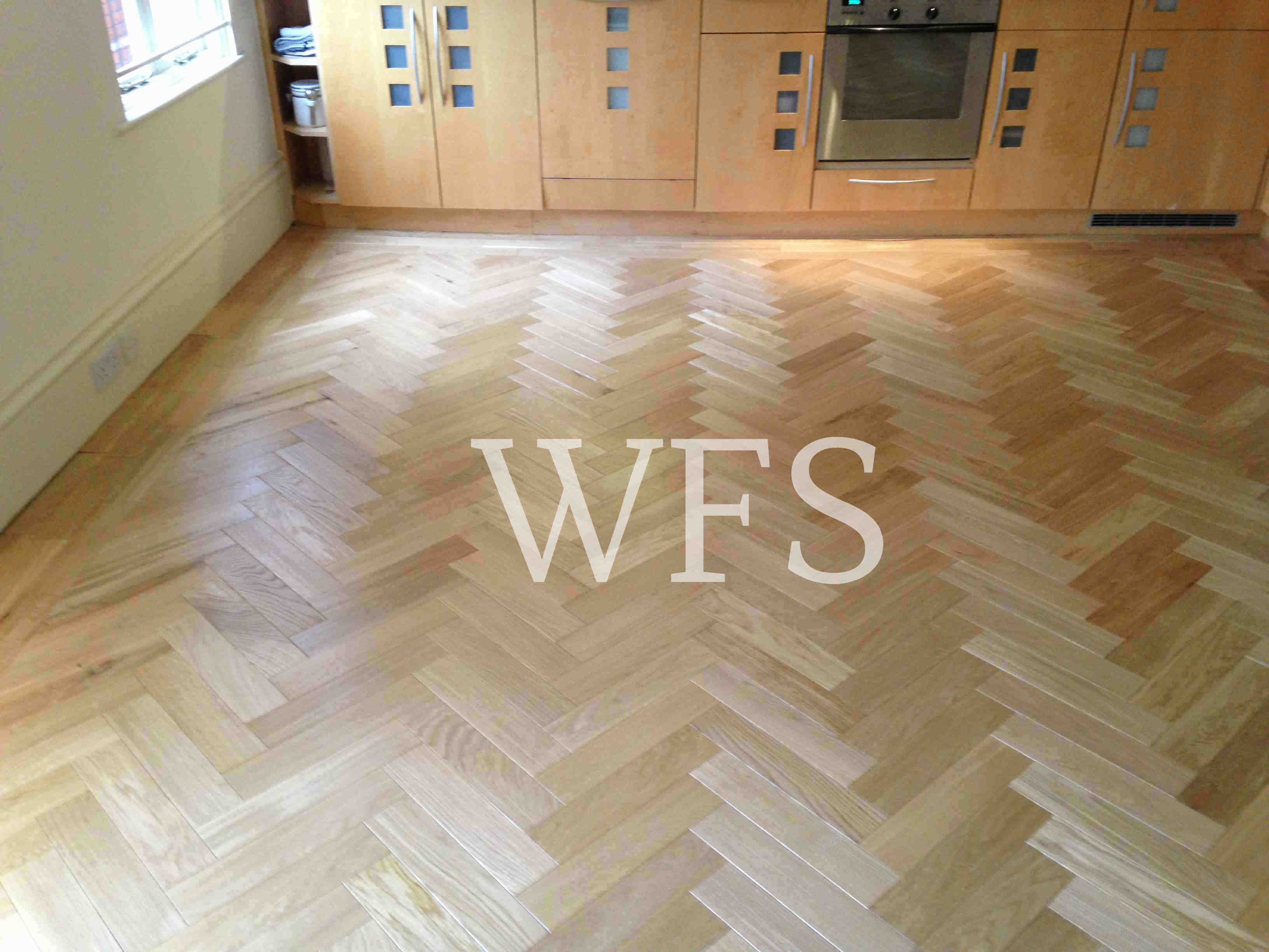 engineered_parquet_005