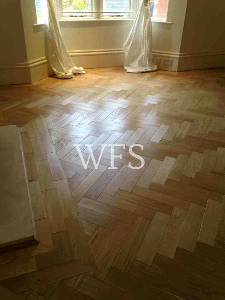 engineered_parquet_007