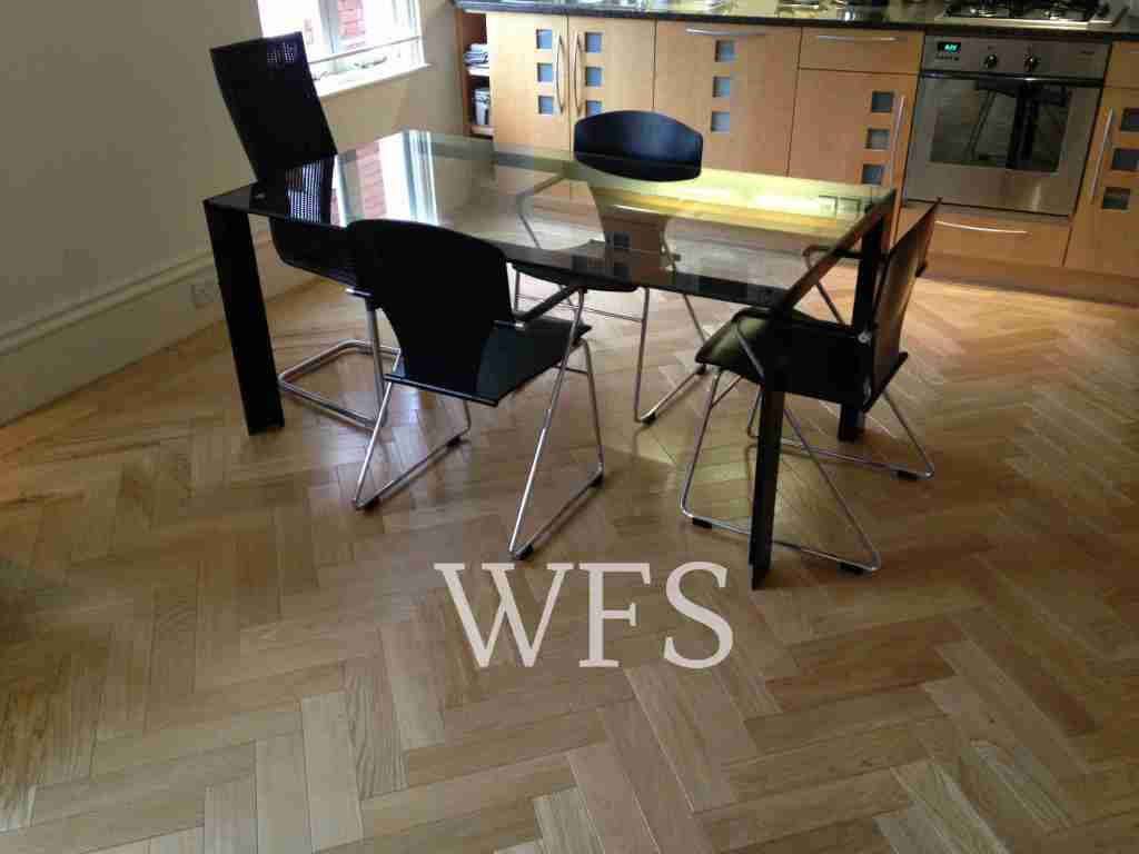 engineered_parquet_012