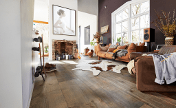 hardwood floors colors