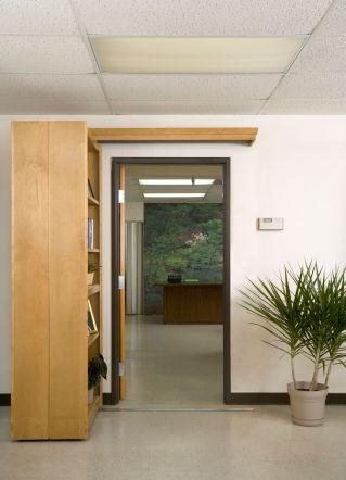 wooden-bookshelf-door-open-room-behind-revealed