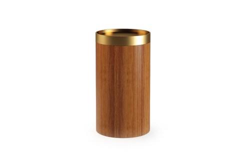 Oslo 086 H55 wood