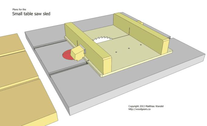 Free table saw jig plans pdf microfinanceindia table saw plans pdf outdoor storage sheds houston tx keyboard keysfo Image collections