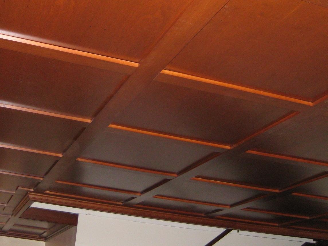 copper ceiling tiles basement photo catholique ceiling