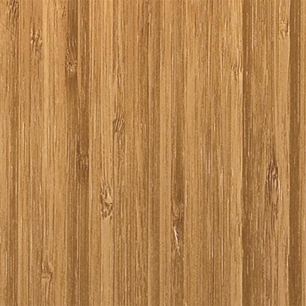 SpectrumWood Veneer Finish Woodharbor