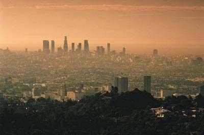 Img1-smog