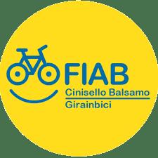 fiab_cinisello-removebg-preview