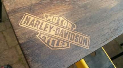 Custom meubels