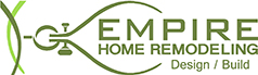 Empire Home Remodeling Design and Build