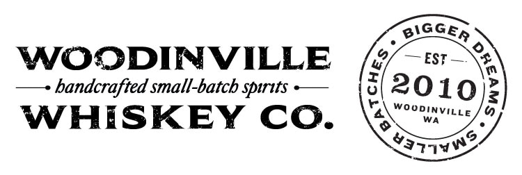 Image result for woodinville whiskey