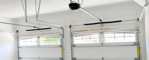 Garage Door Spring Repair Woodland Hills on Overhead Garage Door Spring Replacement  id=15464