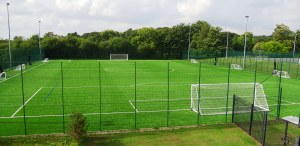 3g_synthetic_pitch