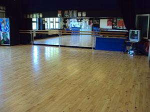 dance_studio1