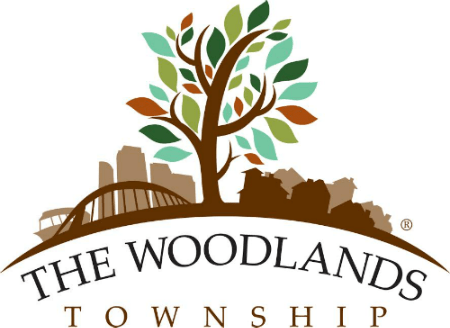 Image result for The Woodlands Township