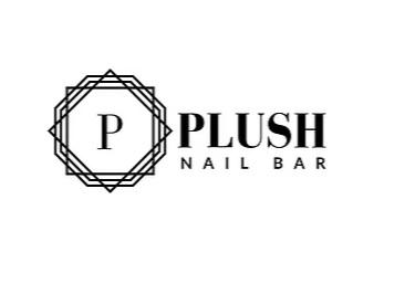 plush nail bar woodlands online