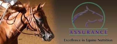 assurance-feed-logo