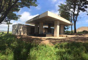 Concrete Structure Case Studies