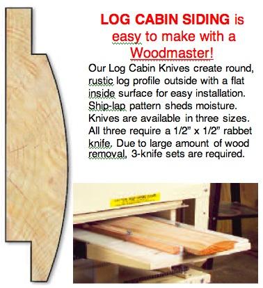 March 2012 Woodmaster Tools Testimonials