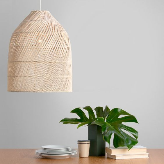 blog-deco-lifestyle-strasbourg-woodmoodfood-suspension-rotin-naturel-made-dot-com